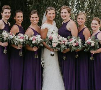 54582b58d1fe Jasmine Bridal | Designer Wedding Dresses